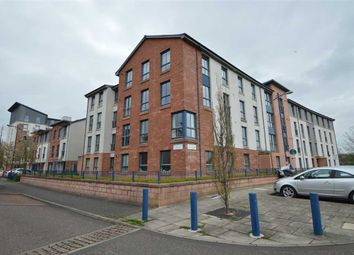 Thumbnail 2 bed flat for sale in Richmond Park Gardens, Oatlands, Glasgow