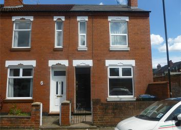 Thumbnail Room to rent in Centaur Road, Coventry, West Midlands