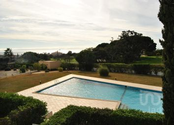 Thumbnail 2 bed detached house for sale in Porches, Lagoa (Algarve), Faro