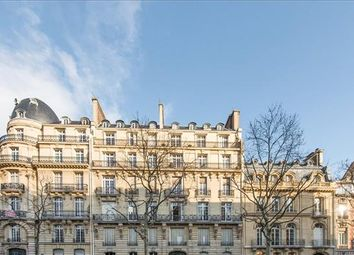 Thumbnail 4 bed apartment for sale in 16th Arrondissement, Paris, France