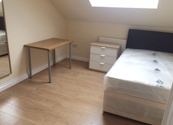 Thumbnail 5 bed mews house to rent in Dean Street, Coventry