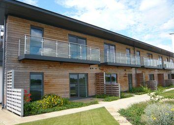 2 bed flat to rent in Park Way, Newbury, Berkshire RG14