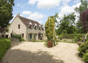 Thumbnail 4 bedroom cottage for sale in Honington, Shipston-On-Stour