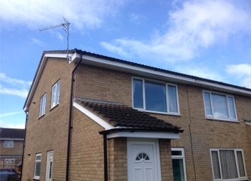 1 bed flat to rent in Monreith Avenue, Eaglescliffe, Stockton-On-Tees TS16