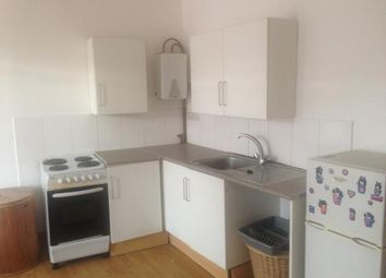 Thumbnail 1 bedroom flat to rent in Lea Bridge Road, London