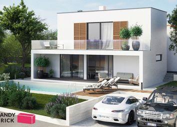 Thumbnail 3 bed villa for sale in Marcana, Filipana, Istria