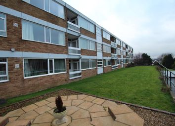 Thumbnail 2 bedroom flat to rent in Southfield Road, Westbury-On-Trym, Bristol