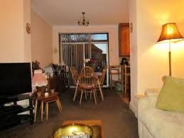 Thumbnail 3 bed terraced house to rent in Brian Road, Chadwell Heath