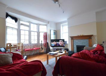Thumbnail 3 bed duplex to rent in Hagley Road, Edgbaston