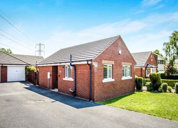 Thumbnail 2 bedroom bungalow for sale in Clifton Side, Huddersfield