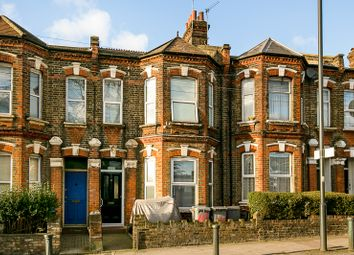 Thumbnail 7 bed terraced house for sale in Acton Lane, London