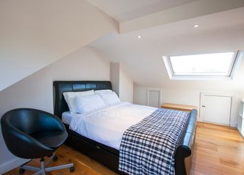 Thumbnail 4 bed semi-detached house to rent in Ennersdale Road, London