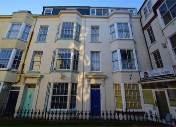 Thumbnail Commercial property for sale in Falconers Square, Scarborough, North Yorkshire