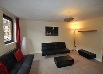 Thumbnail 1 bed flat to rent in 42 West Graham Street, City Centre, Glasgow, Lanarkshire