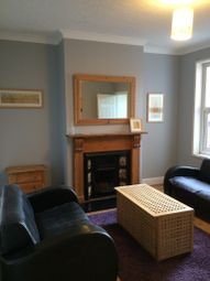 Thumbnail Room to rent in New Street, Erdington, Birmingham