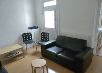 Thumbnail 4 bed property to rent in Minny Street, Cathays, ( 4 Beds )