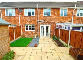 Thumbnail 3 bed town house for sale in 5 Pepper Street, Hoyland, Barnsley, South Yorkshire