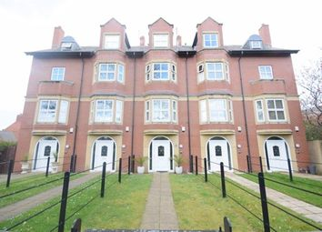 Thumbnail 4 bed property to rent in St Annes, Sunderland Road, South Shields