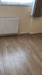 Thumbnail Room to rent in Woburn Court, Croydon