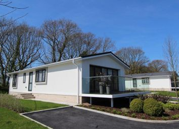 Thumbnail 2 bed property for sale in Satchell Lane, Hamble, Southampton