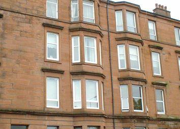 Thumbnail 2 bed flat to rent in Shettleston Road 1696, Flat 2/1, Glasgow