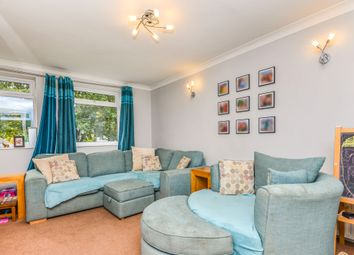 Thumbnail 3 bed semi-detached house for sale in Lunefield Drive, Kirkby Lonsdale, Carnforth