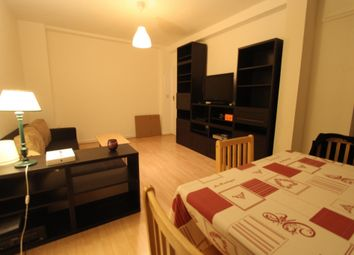 Thumbnail 1 bed flat to rent in Chepstow Court, Chepstow Crescent, Notting Hill Gate