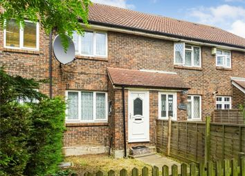 Thumbnail 2 bed terraced house for sale in Bowers Walk, London