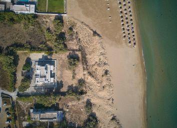 Thumbnail 4 bed villa for sale in Chrysi Akti, Paros, Cyclade Islands, South Aegean, Greece