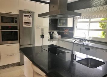 Thumbnail 4 bed villa for sale in Adeje, Tenerife, Canary Islands, Spain