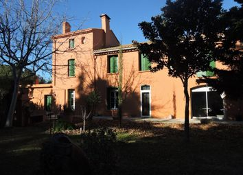 Thumbnail 7 bed property for sale in Elne, Pyrenees Orientales, France