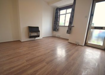Thumbnail 2 bed terraced house to rent in Cranbury Road, Reading West, Reading