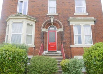 2 bed flat for sale in Tower Mews, Tower Lane LS12