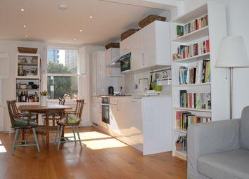 2 bed maisonette to rent in Elswick Road, London SE13