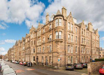 Thumbnail 2 bed flat for sale in 19 2F2 Leamington Terrace, Bruntsfield