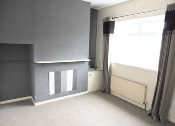 Thumbnail 3 bed terraced house to rent in Doe Quarry Lane, Dinnington, Sheffield