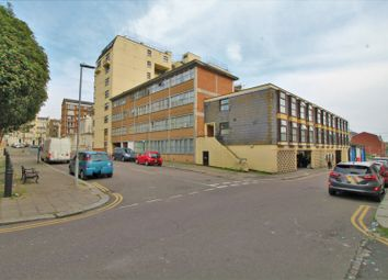 Thumbnail 1 bed flat for sale in Terrace Road, St. Leonards-On-Sea