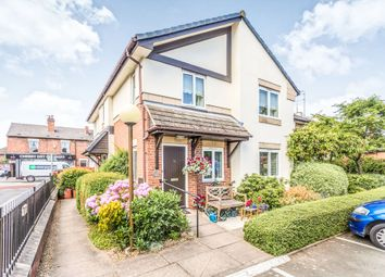 Thumbnail 2 bed property for sale in Brook Street, Worcester