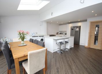 Thumbnail 4 bed detached house for sale in Waingap Rise, Syke, Rochdale