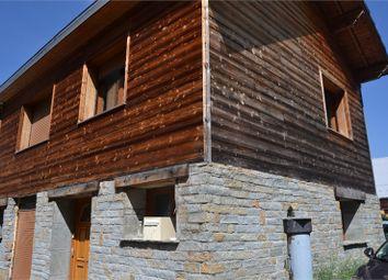 Thumbnail 2 bed property for sale in Rhône-Alpes, Savoie, La Bathie