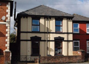 4 bed property for sale in Holmer Road, Holmer, Hereford HR4