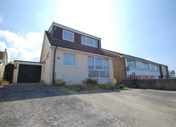 3 bed cottage for sale in St. Edward Gardens, Plymouth PL6