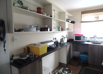 Thumbnail 2 bed flat to rent in Newton Road, Great Barr