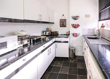 Thumbnail 3 bed maisonette for sale in Teignmouth, Devon