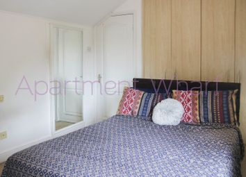 Room to rent in Maynards Quay, London E1W