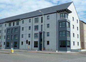 Thumbnail 2 bedroom flat to rent in 44A Erroll Street, Aberdeen, 5Pp