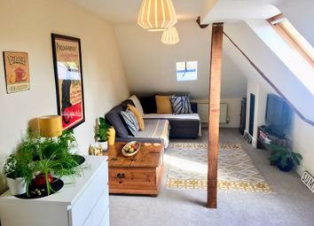 Thumbnail 1 bed flat for sale in Church Street, Upton-Upon-Severn, Worcester