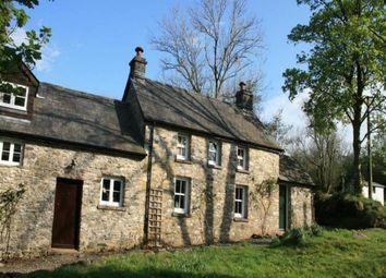 Thumbnail 3 bedroom property to rent in Llwynfedw, Llanfair Clydogau, Ceredigion