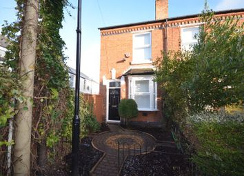 Thumbnail 2 bed terraced house to rent in Rutland Terrace, Crabtree Road, Hockley