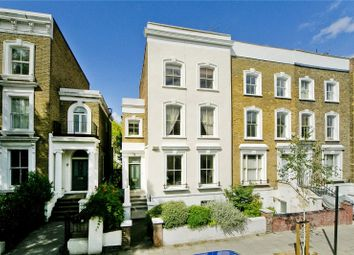 Thumbnail 5 bedroom property for sale in Northchurch Road, Canonbury